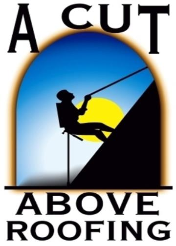 A Cut Above Roofing