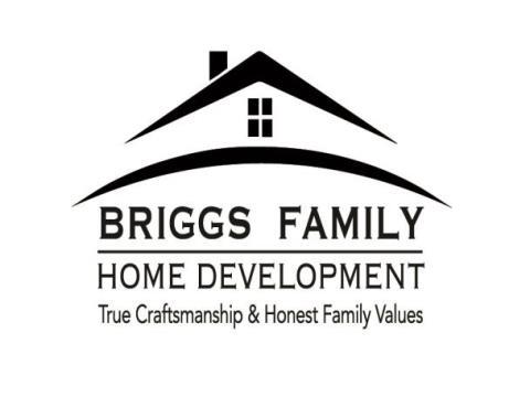 Briggs Family Home Development LLC