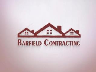Barfield Contracting & Associates Inc