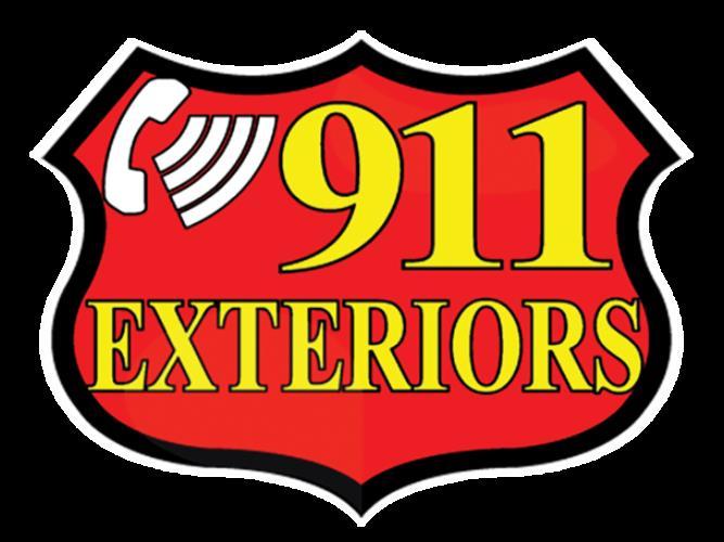 911Exteriors.com