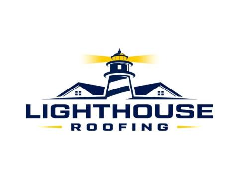 Lighthouse Roofing & Exteriors LLC