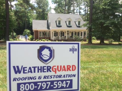 Gaf Master Elite 174 Roofer Weatherguard Roofing