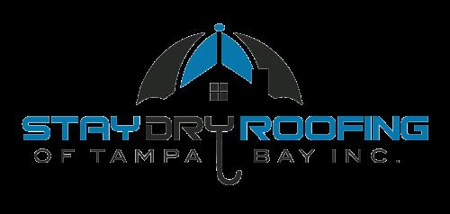 Stay-Dry Roofing