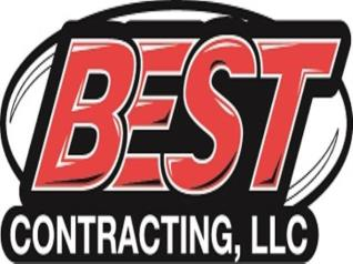 Best Contracting LLC