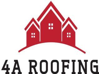 4 A Roofing LLC