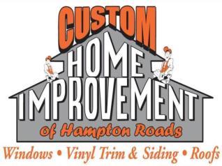 Custom Home Improvement & Repairs of Ham