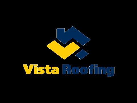 Vista Roofing Inc