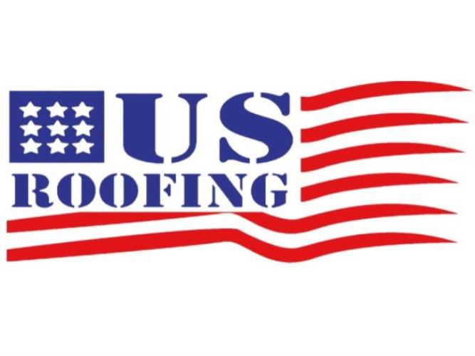 US Roofing LLC