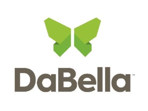 DaBella LLC