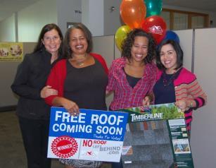 Care Free Homes Inc