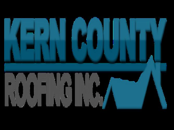 Kern County Roofing Inc