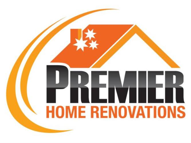 Premier Home Renovations