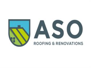 ASO Roofing & Renovations