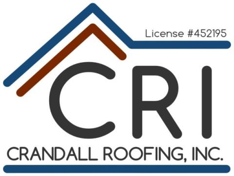 Crandall Roofing Inc