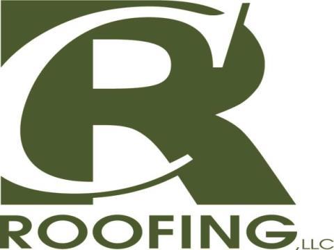 RC Roofing LLC