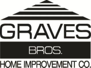 Graves Bros Home Improvement