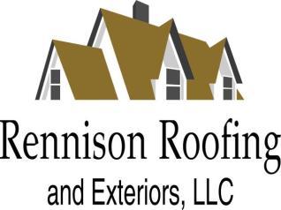 Rennison Roofing & Exteriors LLC