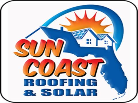 Sun Coast Roofing and Solar