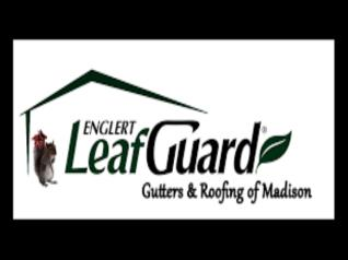 Leafguard Gutters & Roofing of Madison
