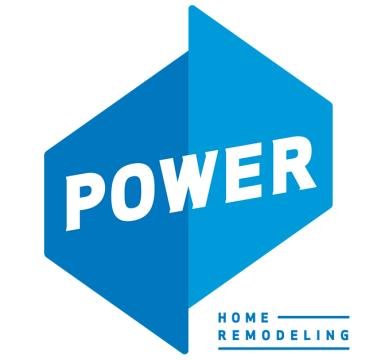 Power Home Remodeling Group