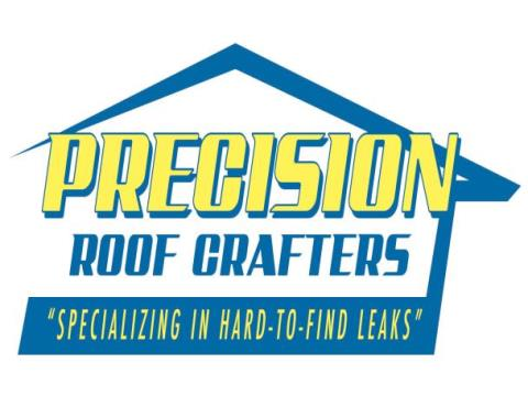 Precision Roof Crafters Inc