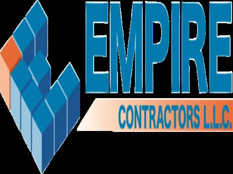 Empire Contractors LLC