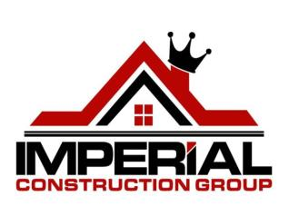 Imperial Construction Group