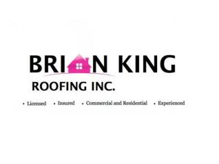 Brian King Roofing Inc