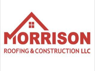 Morrison Roofing & Construction