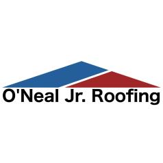 O'Neal Jr Roofing Inc