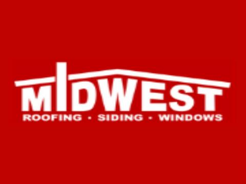 Midwest Roofing Siding & Windows Inc