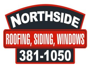 Northside Company Inc
