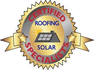 Gaf Master Elite 174 Roofer Certified Roofing Specialists