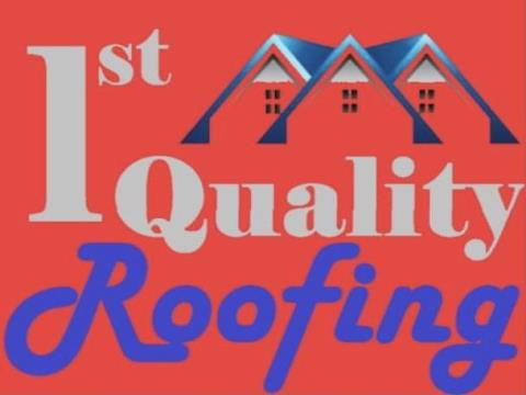 1st Quality Roofing