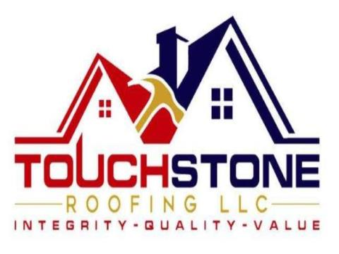 Touchstone Roofing LLC