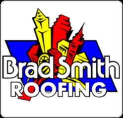 Brad Smith Roofing Co Inc
