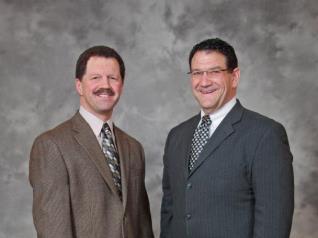 Kulp's of Stratford LLC