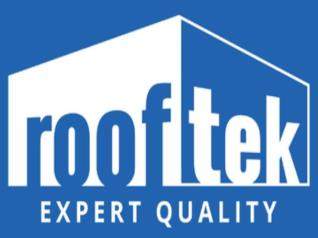 RoofTek LLC