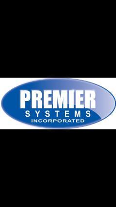 Premier Systems Inc