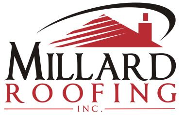 Millard Roofing Inc
