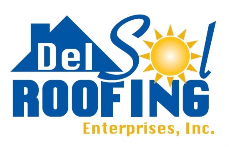 Del Sol Roofing Enterprises