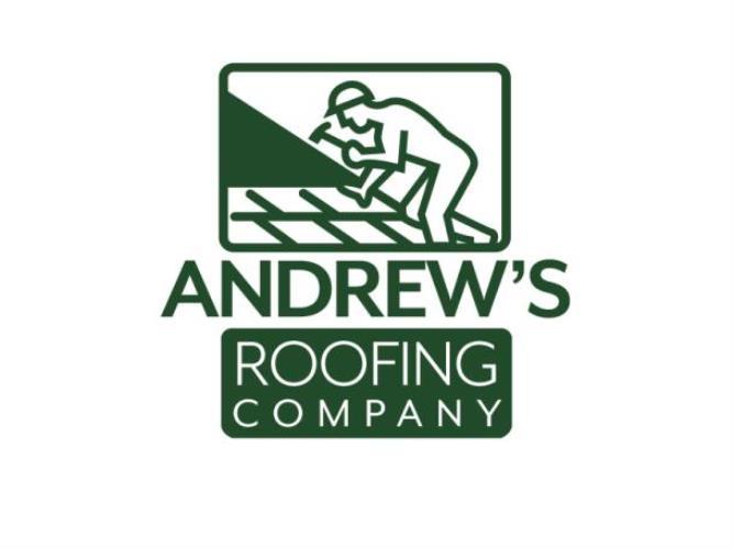 Andrew's Roofing Company