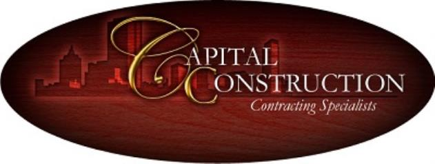 Capital Construction Contracting Inc