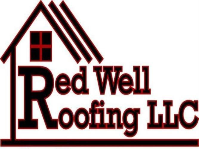 Red Well Roofing LLC
