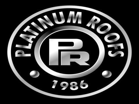 Platinum Roofs Inc