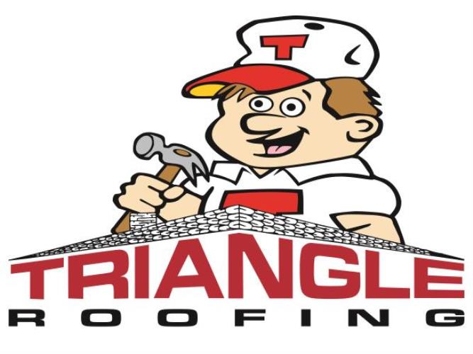 Triangle Roofing LLC