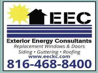 Exterior Energy Consultants