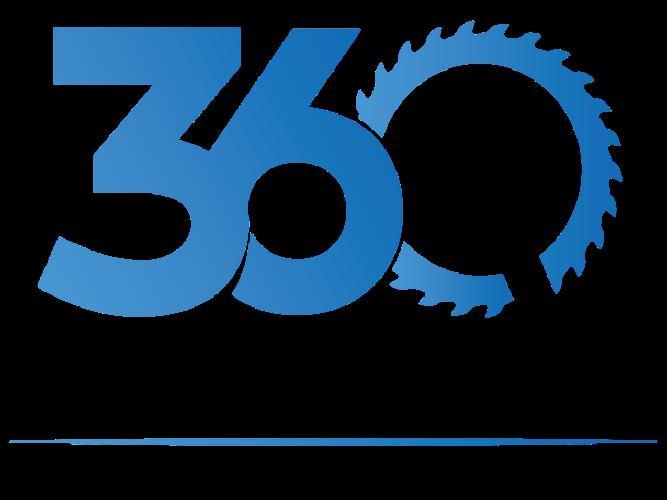 360 Builders Inc