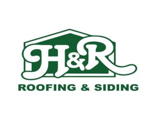 H&R Roofing