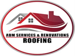 ABM Services & Renovations Inc
